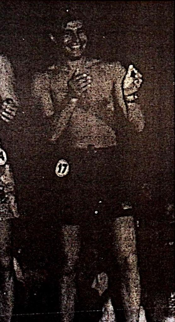 1995-paolo-medica-rit