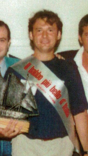 1999-marco-fogliazza-rit