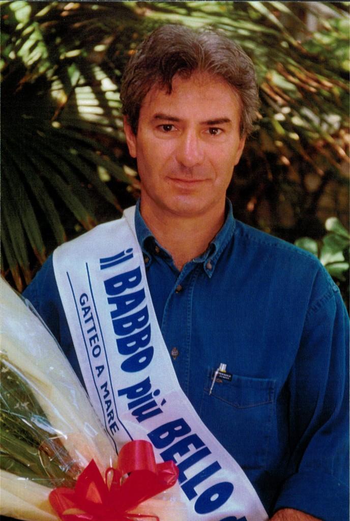 2002-adolfo-rinaldi
