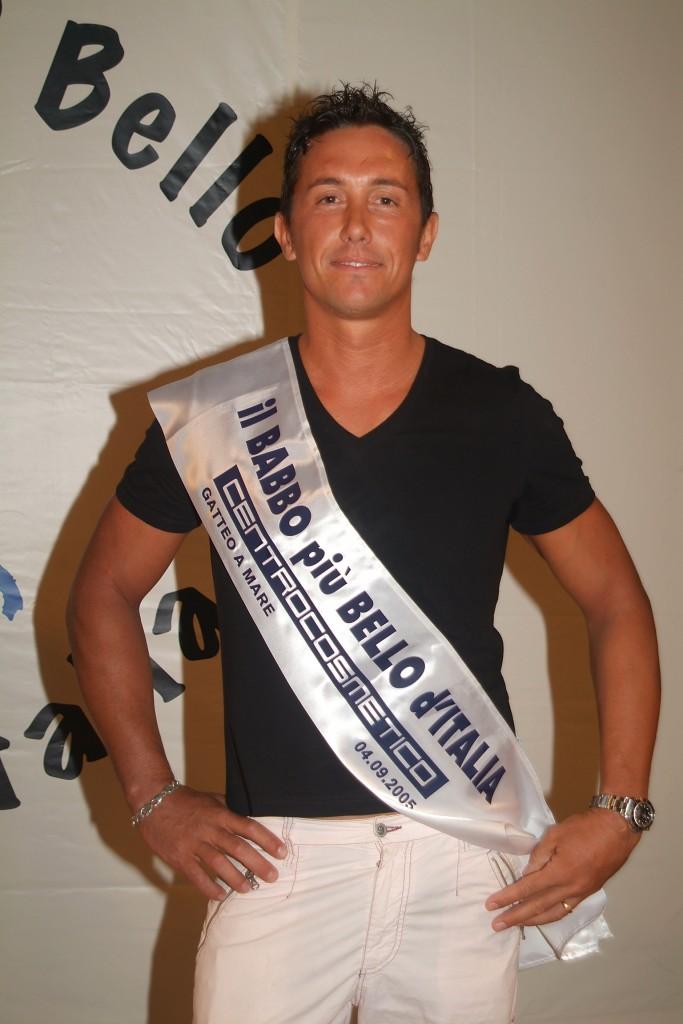 2005 Daniele Vitali