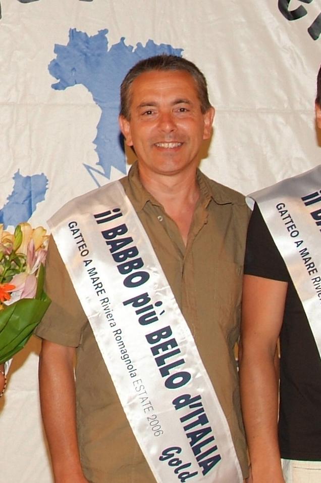 Gennaro Fuccillo (GOLD)