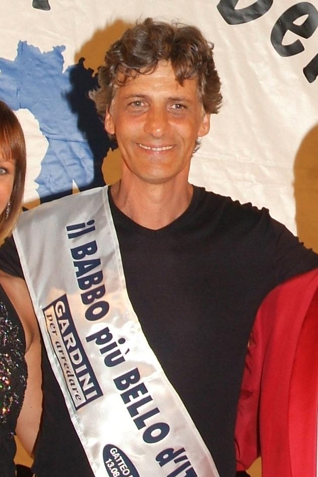 Rocco di Palma (GOLD)