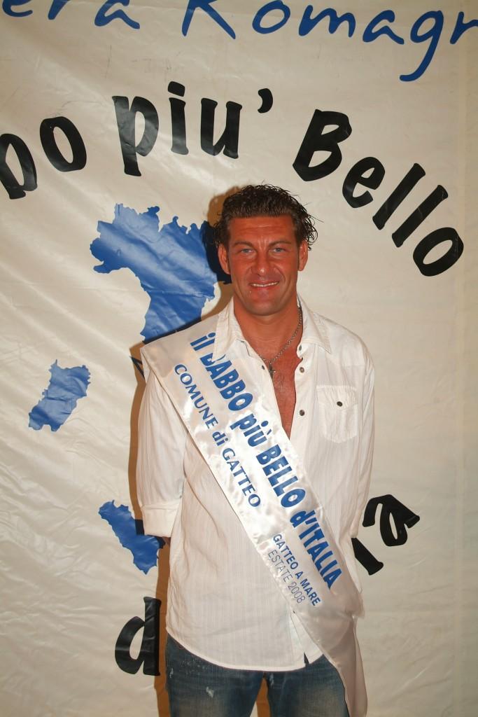 Fabio Tintori