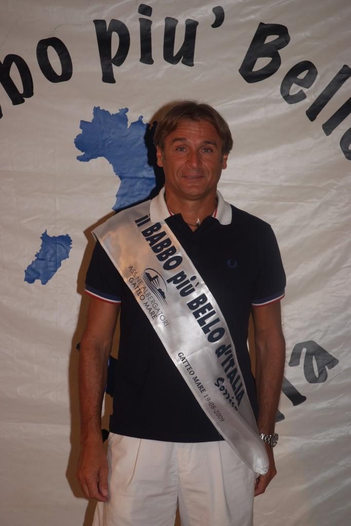 Maurizio Cortesi (GOLD)