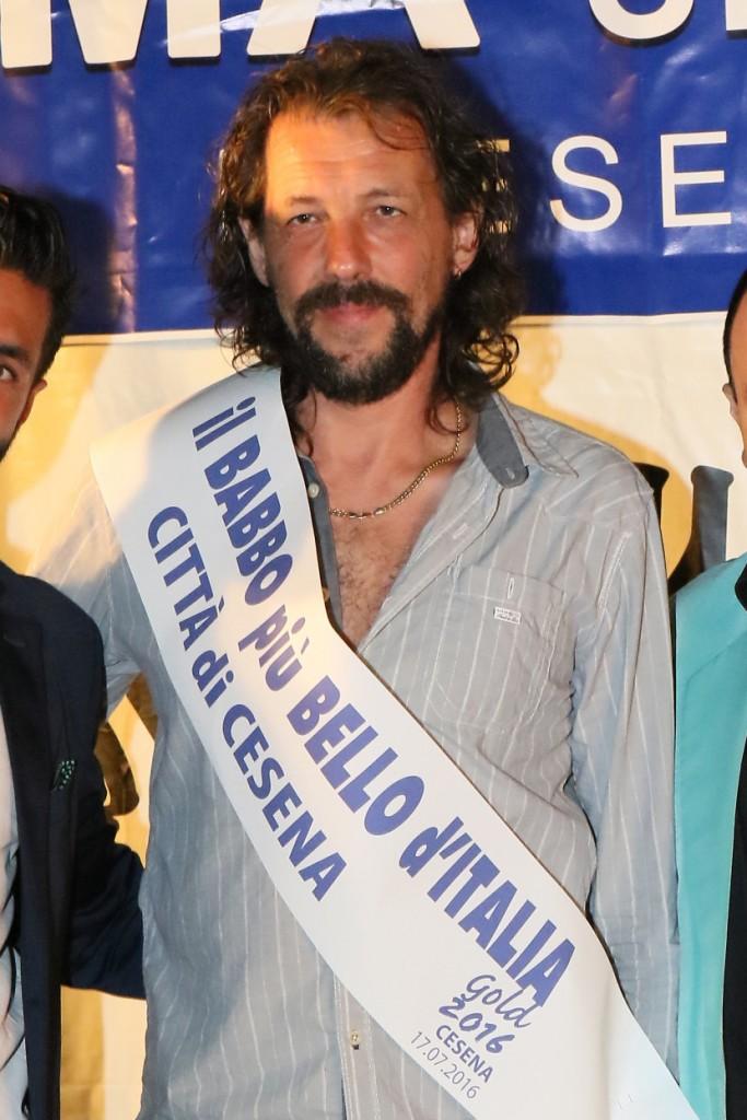 Giovanni Tagliaferri (GOLD)